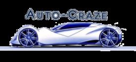 Auto-Craze