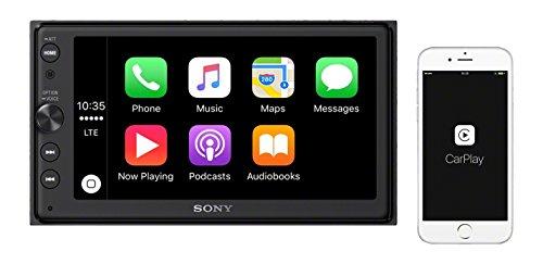 Sony XAV-AX100 Review – Auto Craze